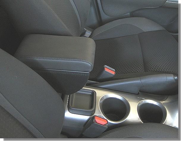 Armrest For Nissan Juke 2012