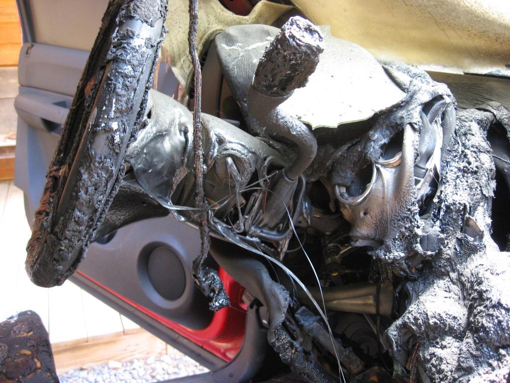 All Chevy 2005 chevy aveo alternator : 2008 Chevrolet Silverado Alternator Not Charging: 1 Complaints