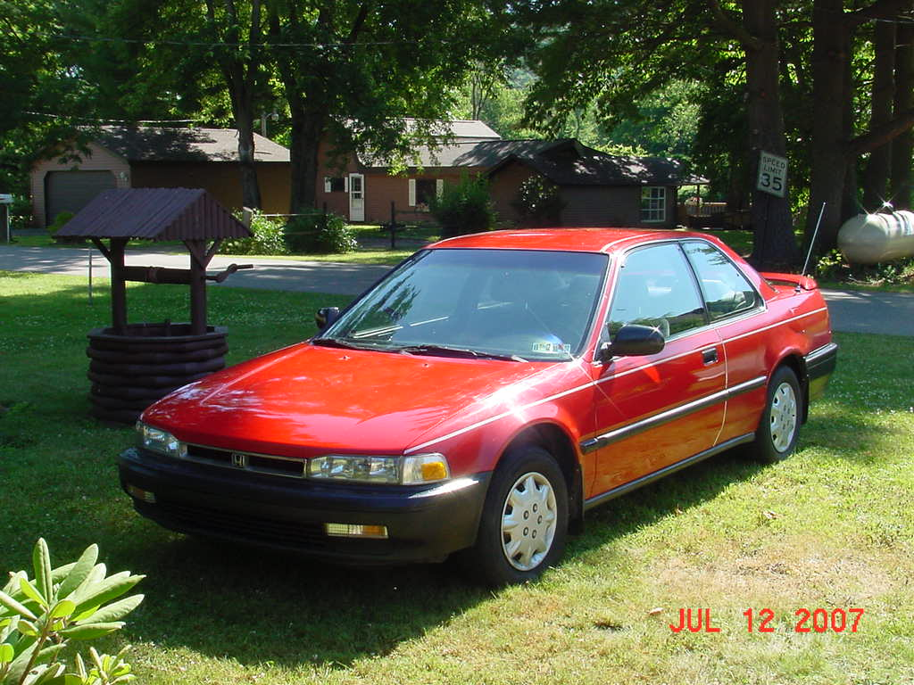 1991 honda accord will not shift out of sport mode 4 complaints will not shift out of sport mode publicscrutiny Image collections