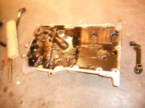 pontiac sunfire manual transmission problems