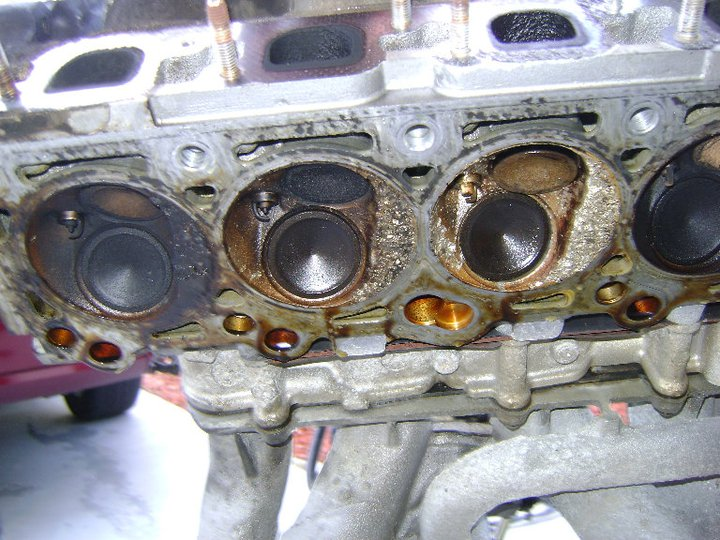Watch additionally 1250571 239 Ignition Timing as well Watch besides Kia Sedona 2002 Kia Sedona Check Engine Light P0306 Misfire as well Sailor Moon  3A The Sailor Scouts group. on ford fe firing order