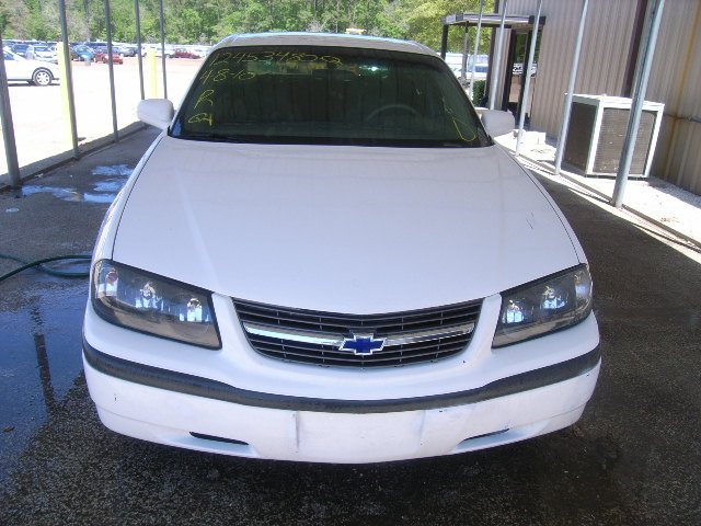 2002 chevrolet impala transmission problems complaints autos post. Black Bedroom Furniture Sets. Home Design Ideas