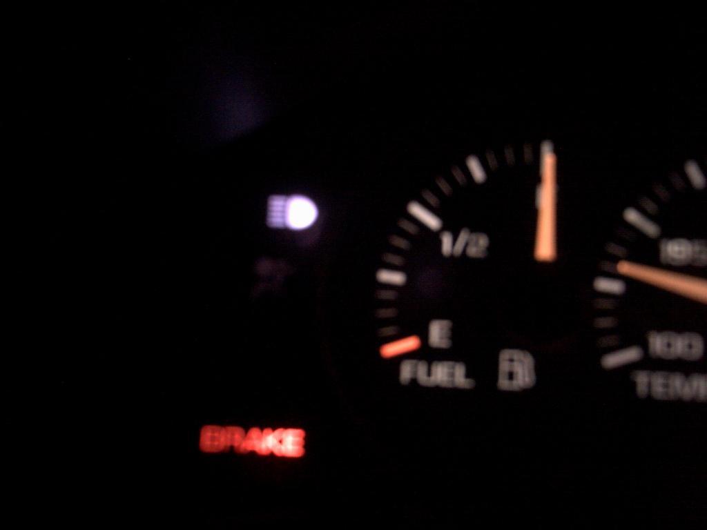 Cavalier 2001 chevy cavalier battery : 2004 Chevrolet Cavalier Headlight Failure: 3 Complaints