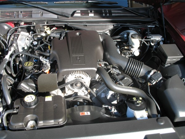 Img further Ab C E E B Ea Ee as well Foo Grht P Large likewise Hqdefault additionally Pic. on replacing intake manifold gasket