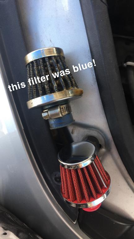2010 Chevrolet Camaro Engine Stalls/Dies While Driving