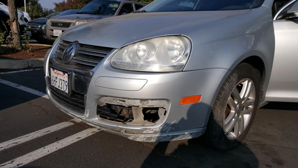 2009 volkswagen jetta abs module failure 30 complaints
