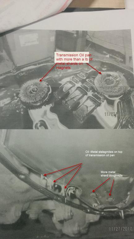 2013 Nissan Sentra Revving And Jerking | CarComplaints com
