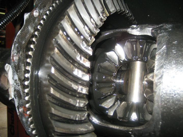 A B Ba D E F F B E B on 1997 Dodge Ram 1500 Transmission