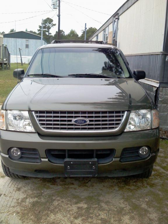2002 ford explorer transmission problems complaints html autos weblog. Black Bedroom Furniture Sets. Home Design Ideas
