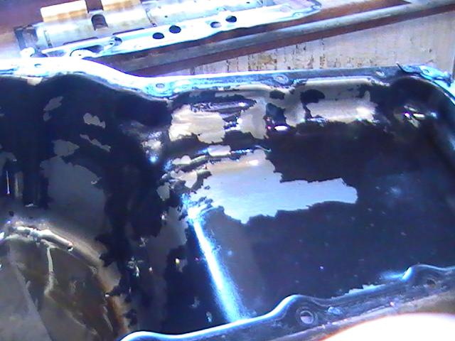 2002 Dodge Ram 1500 Engine Failure 26 Complaints