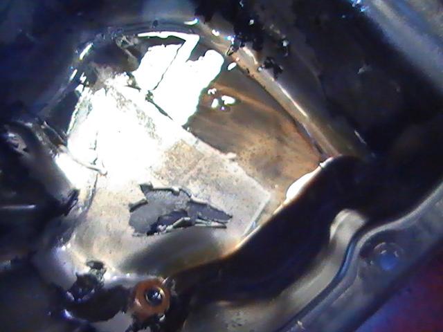 2002 Dodge Ram 1500 Engine Failure 27 Complaints