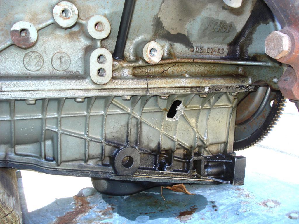 2002 ford explorer engine failure 25 complaints