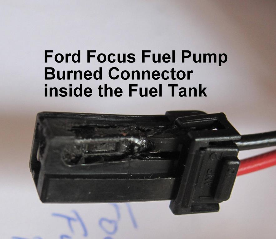 2001 ford focus fuel pump cutting out engine stalls 21 complaints. Black Bedroom Furniture Sets. Home Design Ideas