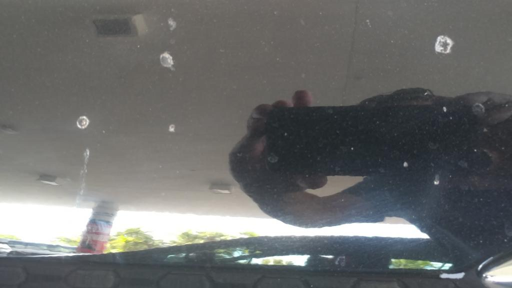 Honda Of Abilene >> 2015 Honda Accord Clear Coat Problem: 10 Complaints