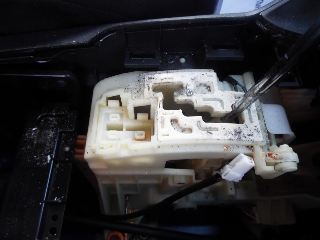 hyundai tucson problems 2012 hyundai tucson complaints autos post. Black Bedroom Furniture Sets. Home Design Ideas