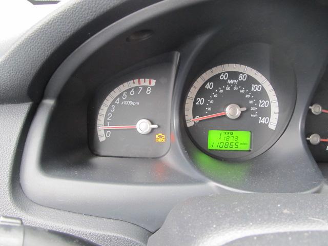 Car Recall Check >> 2008 Kia Sportage Esc Traction Light On: 1 Complaints