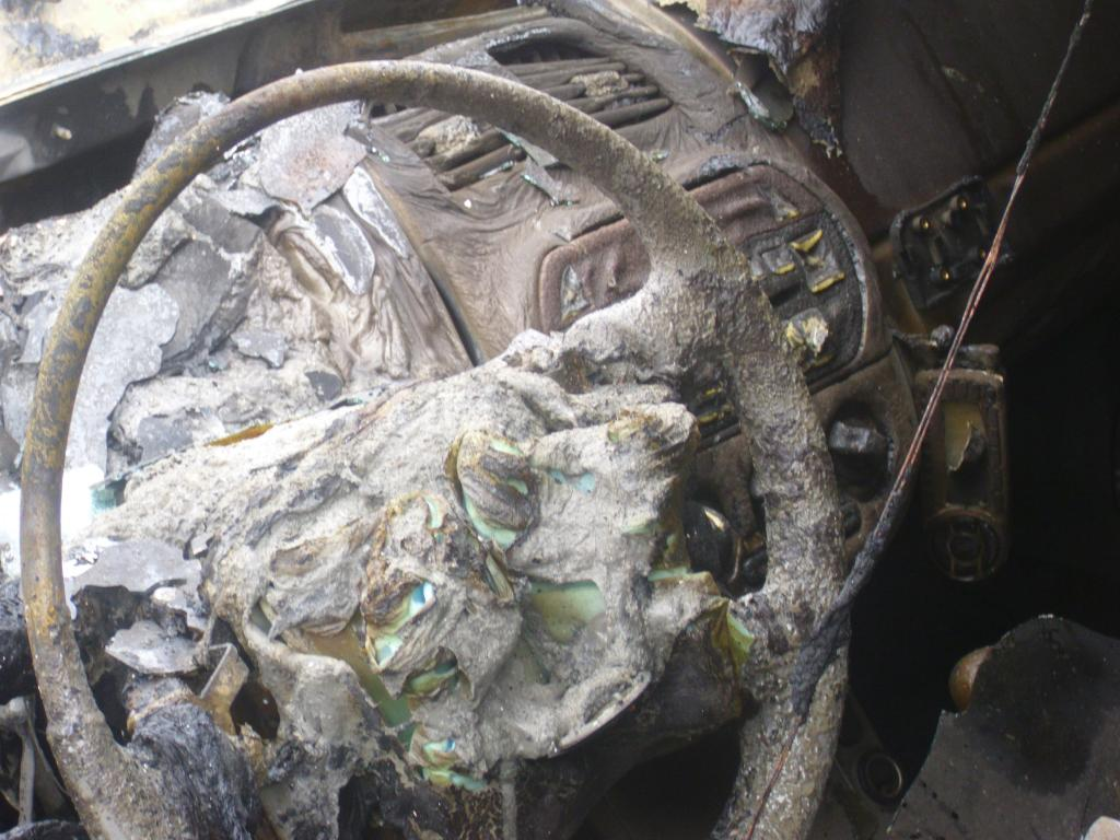 2003 Nissan Altima Engine Burns Oil 61 Complaints Page 3