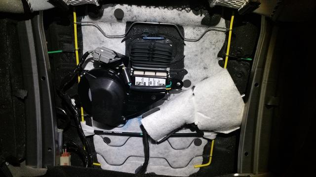 2015 ford f 150 seat cooling system malfunction 10 complaints. Black Bedroom Furniture Sets. Home Design Ideas