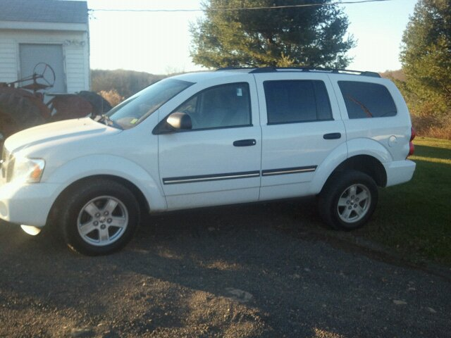 2008 dodge ram 1500 problems defects complaints autos post. Black Bedroom Furniture Sets. Home Design Ideas