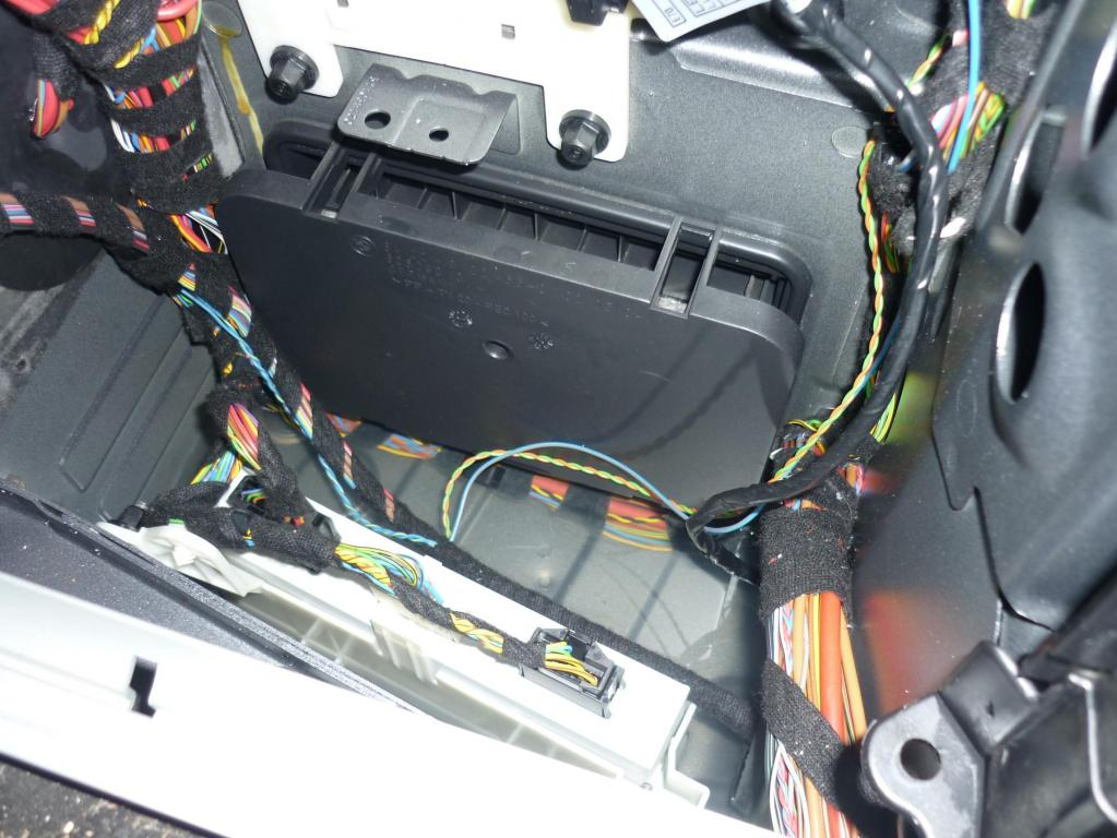 2008 Bmw X5 Water Leaks Into Interior 1 Complaints
