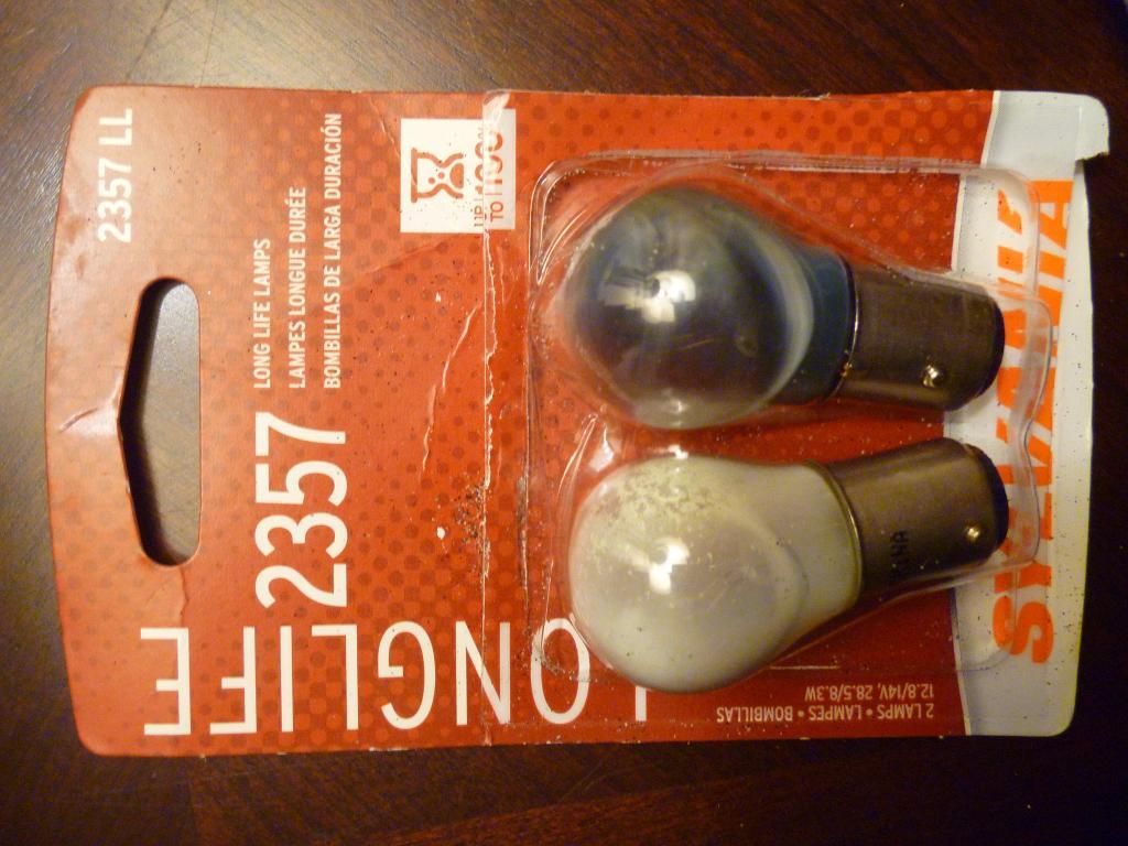 2011 Hyundai Sonata Brake Tail Lights Faulty 6 Complaints Light Wiring