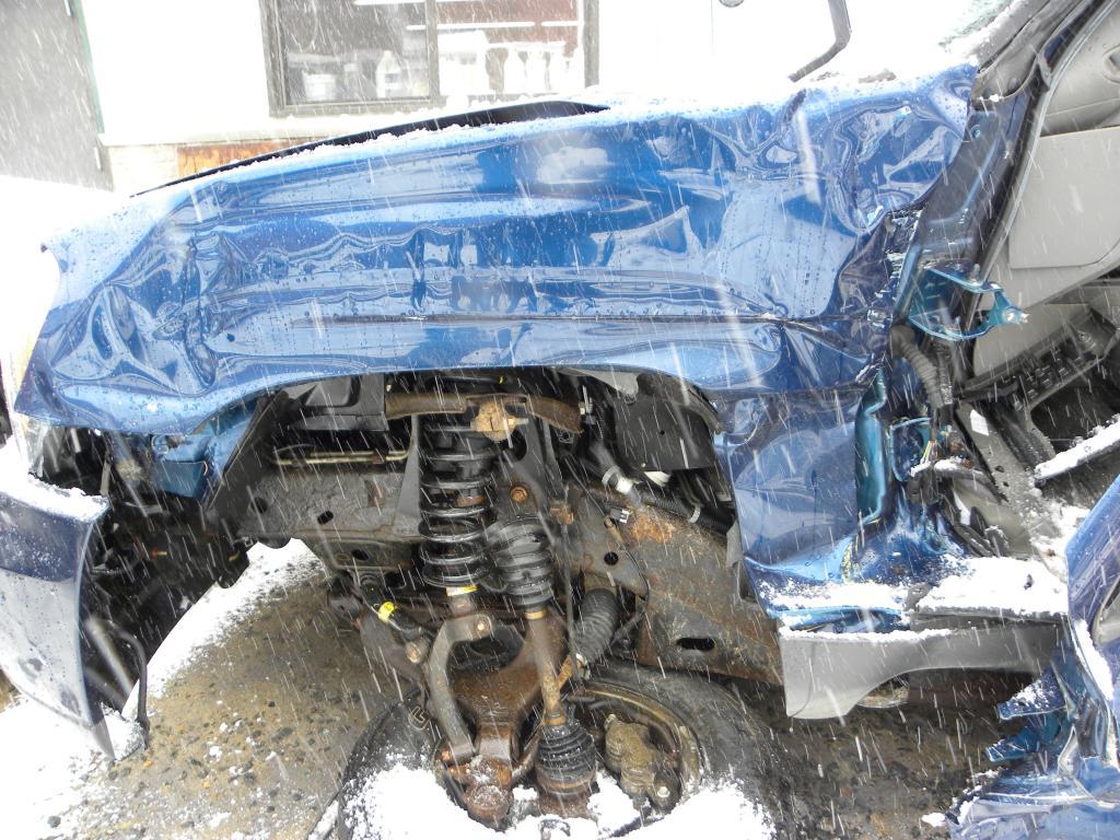 2002 chevrolet trailblazer problems defects amp complaints
