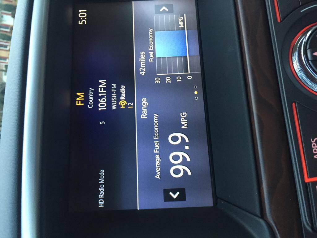 Nett 94 Nissan Quest Radio Schaltplan Ideen - Der Schaltplan ...