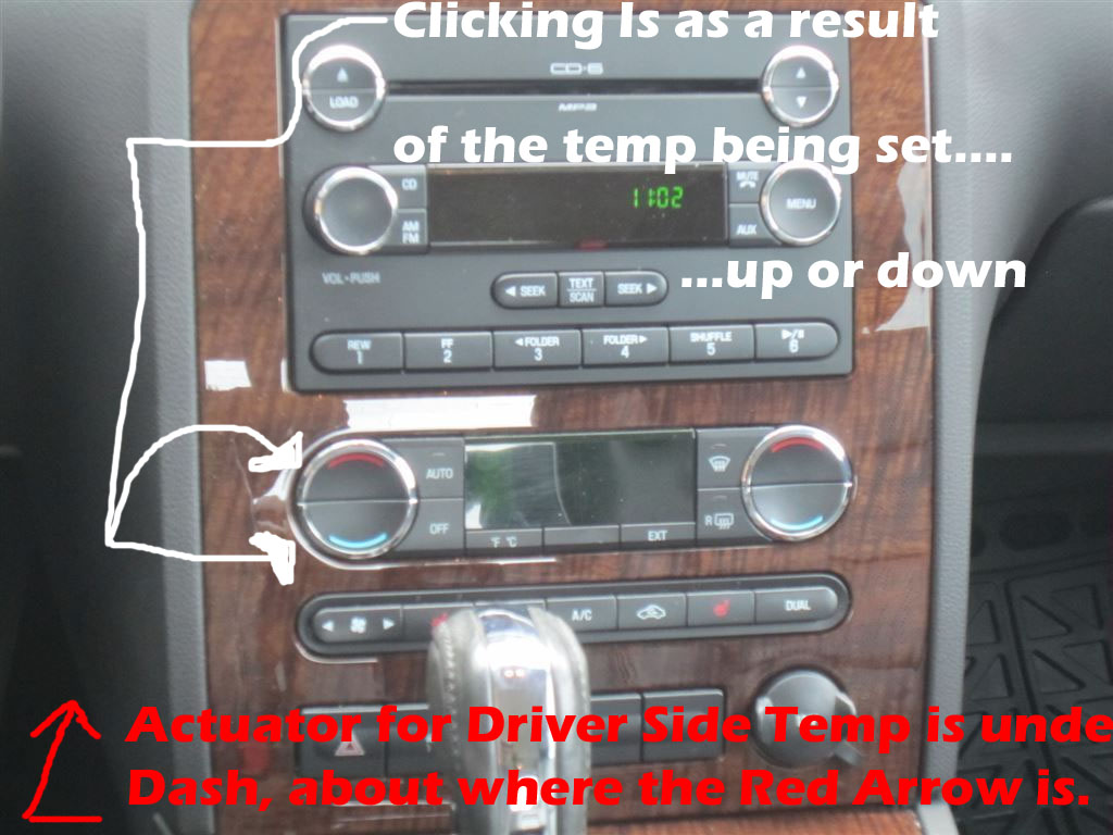 Discussion T21053 ds680301 further Ford Expedition 9798990001102 4 6 4x4 Transmission additionally 2003 Ford F150 Idle Surges Stalls likewise RepairGuideContent further Watch. on 2006 ford expedition vacuum diagram