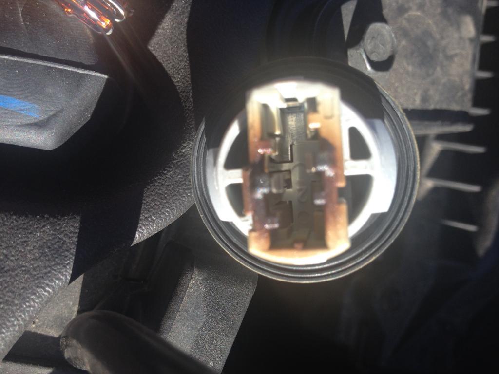 Dodge Dart Sxt >> 2013 Dodge Dart Lights, Socket Burned Out Prematurely: 3 ...