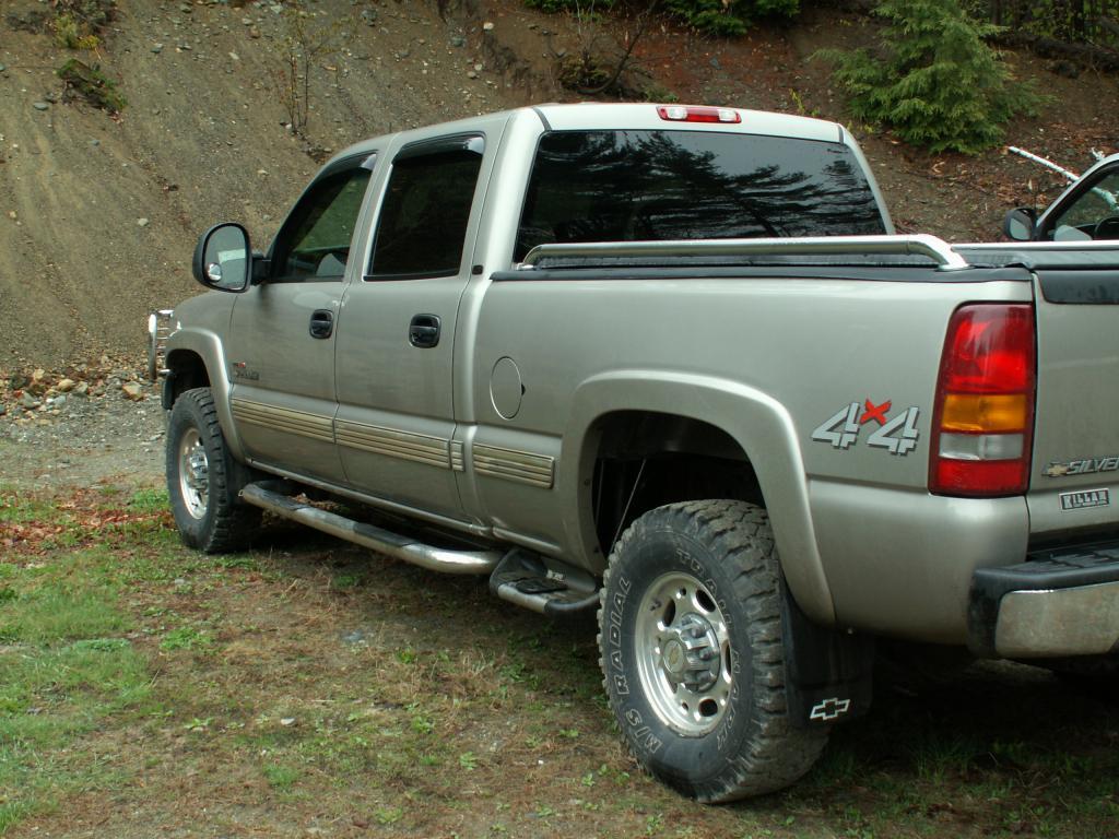 Silverado 2004 chevrolet silverado 2500hd recalls : 2004 chevrolet silverado 2500hd recalls. 2003 chevrolet silverado ...