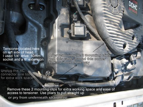 ba72179e 6003 102d bde6 4c8cd99b7ea5 2000 dodge intrepid engine knocking 61 complaints  at bayanpartner.co
