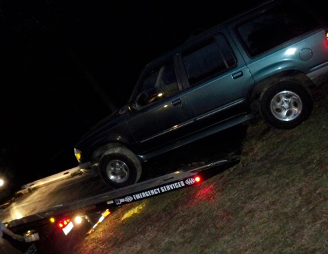 1995 ford explorer won 39 t go into gear 9 complaints for 1995 ford explorer window problems