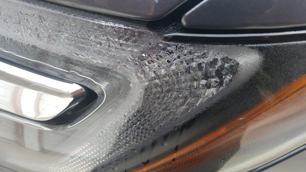 Image Result For Honda Ridgeline Ac Problem