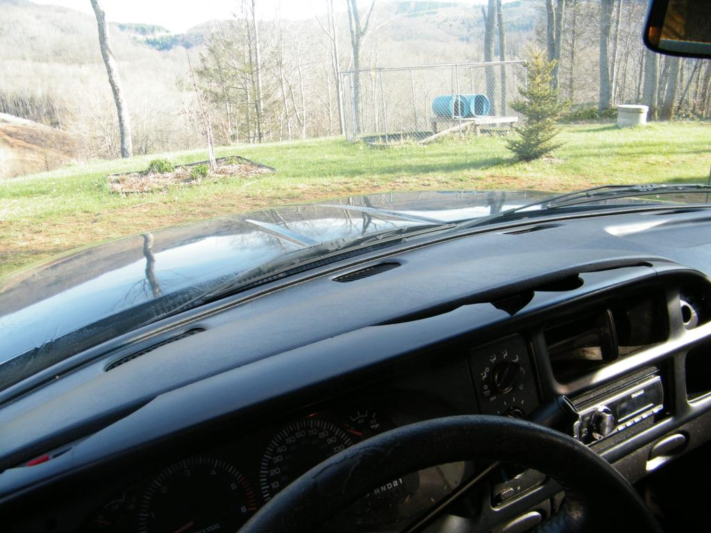 C Bc Fa E B B C D Dee R on 2001 Dodge Ram Dashboard Recall