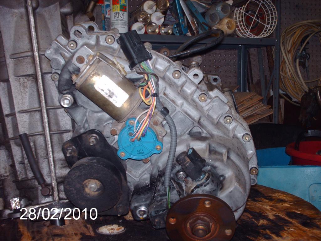 1995 Ford Explorer Won't Go Into Gear: 9 Complaints