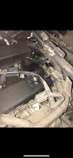 2012 Ford Escape Ac Not Working: 27 Complaints