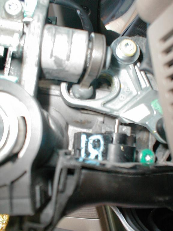 D F F E B Ed E F A D Br on Ford Ranger Auto Parts