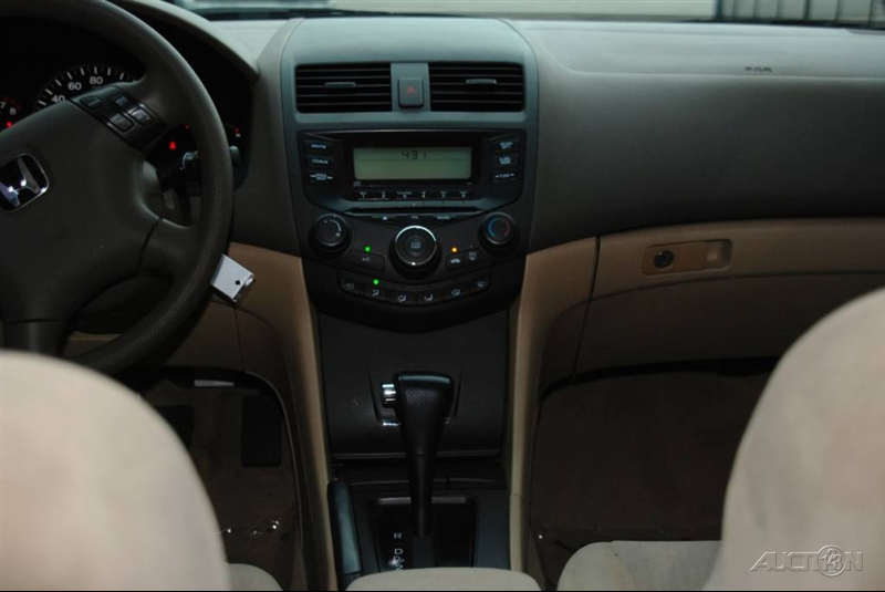 Image Result For Honda Accord Blacka