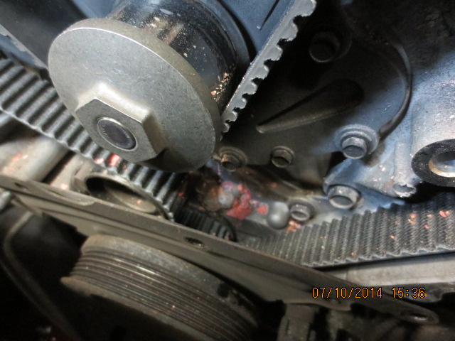 2006 Chrysler 300 Engine Stalls/Shuts Off While Driving ...