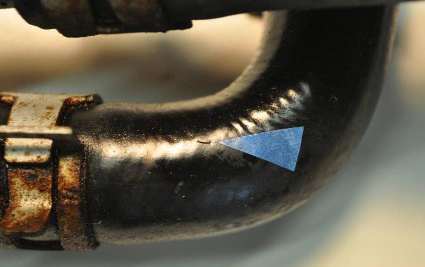 Repair Diagrams For 1991 Nissan Maxima Engine Transmission Lighting