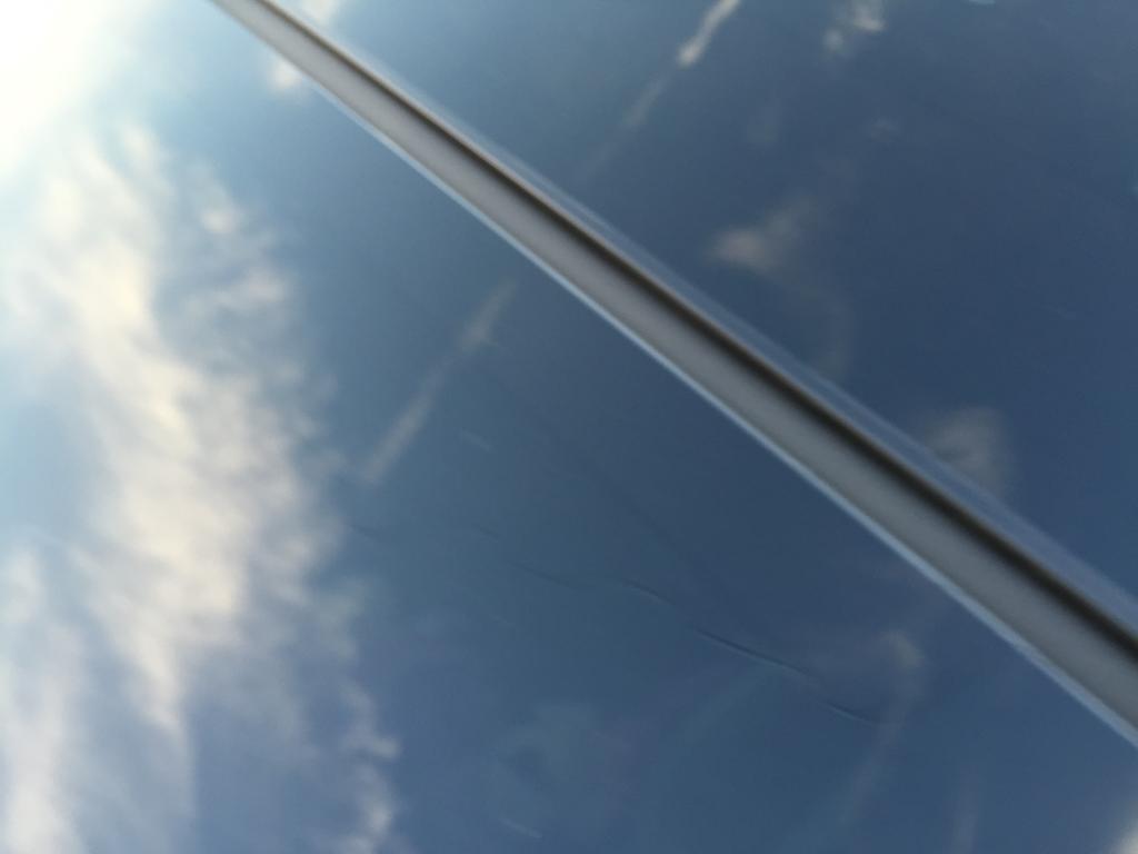 2015 ford edge vista roof glass cracked 1 complaints. Black Bedroom Furniture Sets. Home Design Ideas
