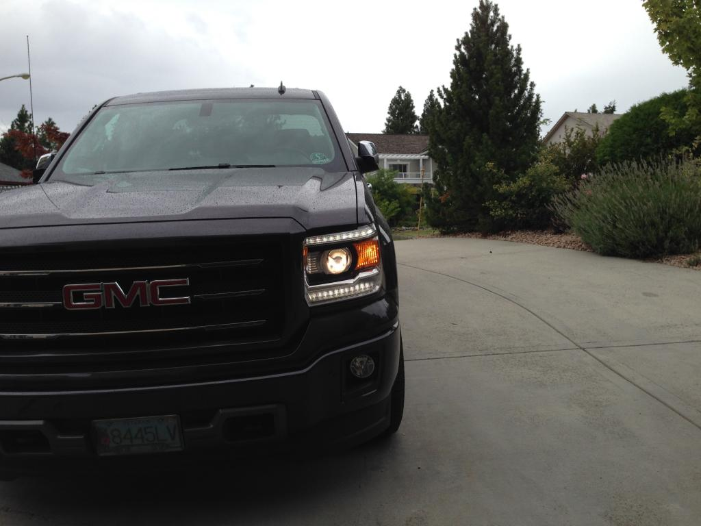 gmc detail in terrain for sale sierra used all car