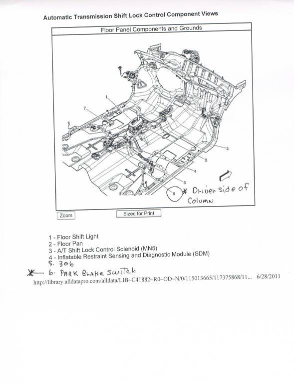 06 kia rio alternator fuse  06  free engine image for user