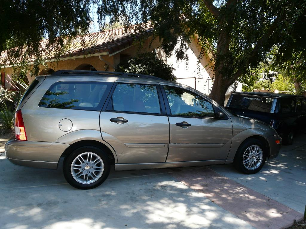 2003 ford focus overheating 2 complaints. Black Bedroom Furniture Sets. Home Design Ideas