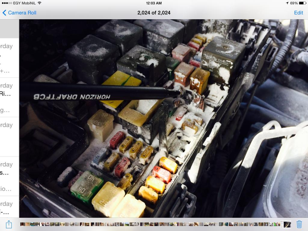 2007 Pontiac Grand Prix Fuse Box Fire Simple Guide About Wiring Ymgi Diagram Free Engine Image For User Manual