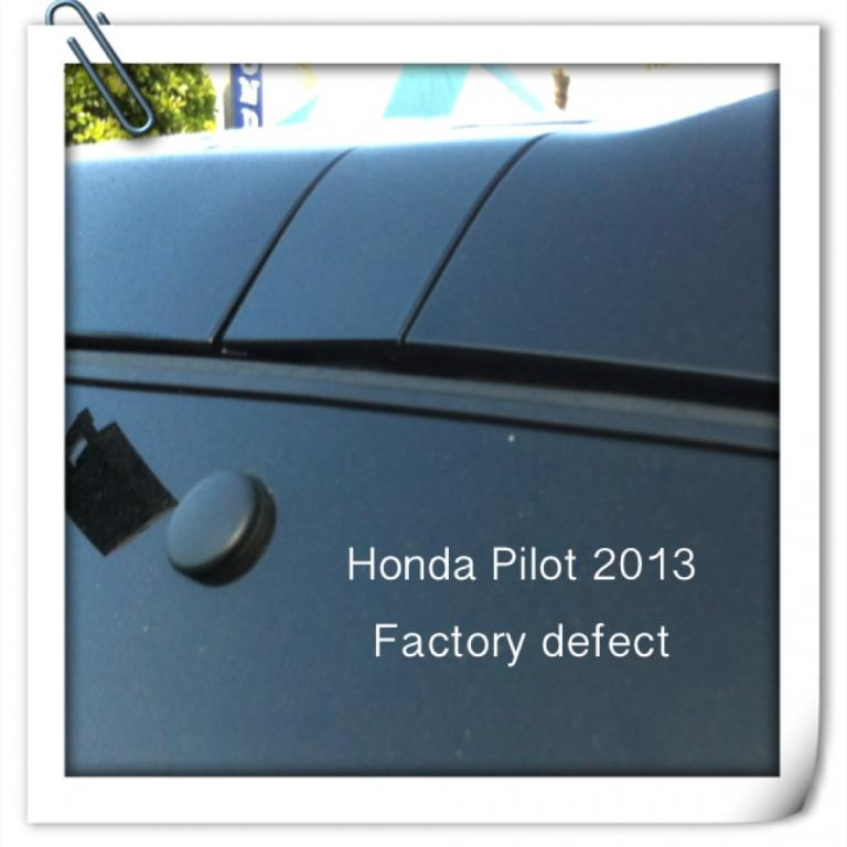 Honda cr v problems and repair histories truedelta real for 2015 honda accord transmission problems