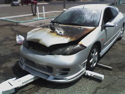 2000 Mercury Cougar Altenator Keeps Failing 5 Complaints