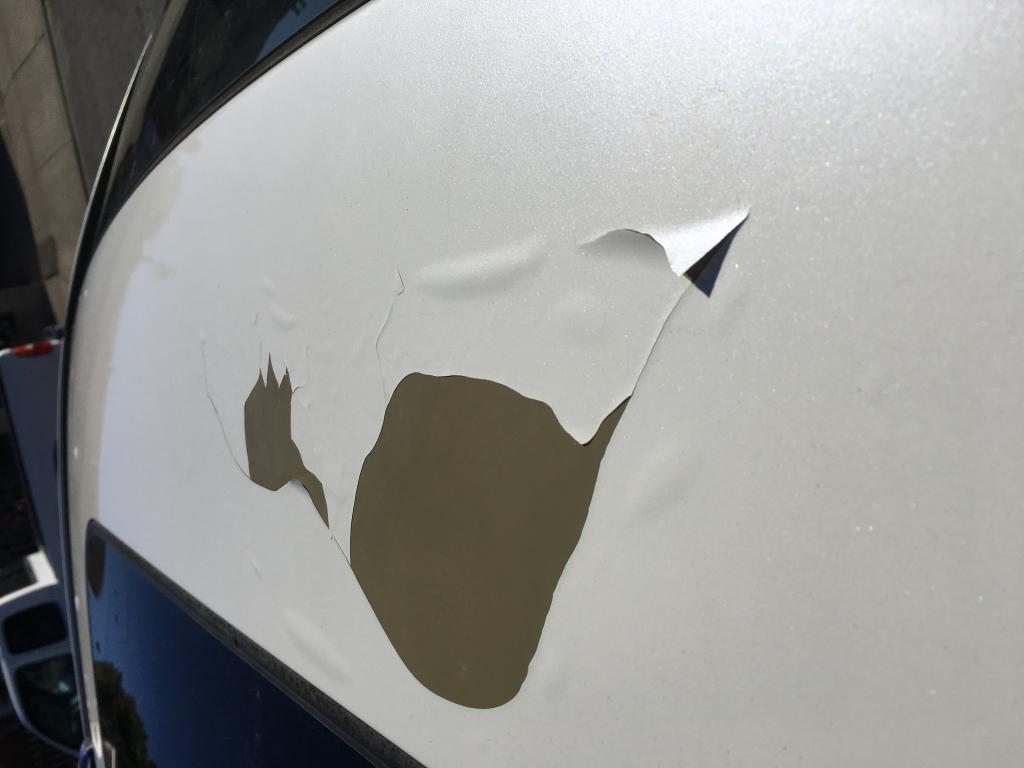 Acura 2007 Mdx Problems