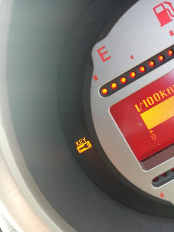 2010 nissan 370z steering wheel lock unit failed carcomplaints com 2010 nissan 370z steering wheel lock