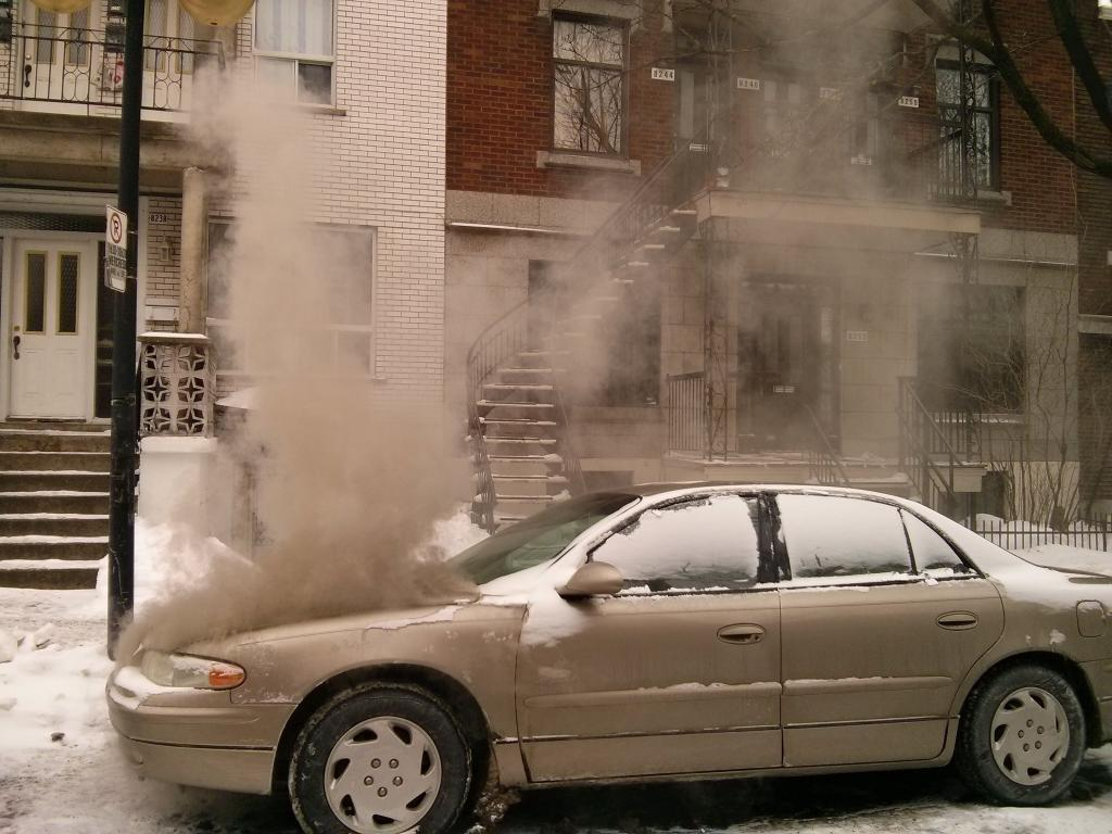 2001 buick regal engine explosion and caught on fire 2 complaints engine explosion and caught on fire publicscrutiny Images